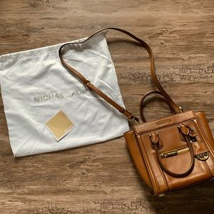 Michael Kors Small Bag